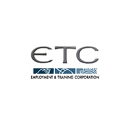 Employment and Training Corporation (ETC)